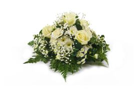 Posy Flowers for Funeral